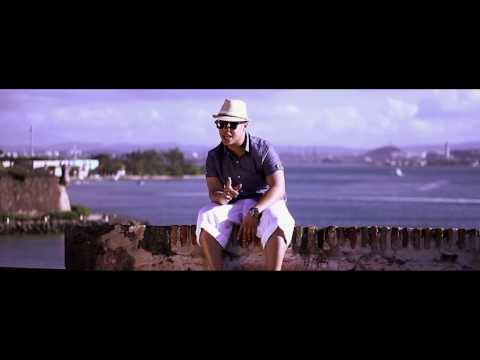 Mr. Javy The Flow - Una Promesa [Video]