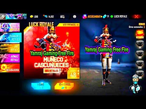 Next Diamond Royale Bundle Free Fire | Upcoming Diamond Royale Free Fire | FF New Diamond Royale