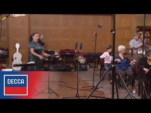 Cecilia Bartoli - Bellini: NORMA - Trailer Part 4
