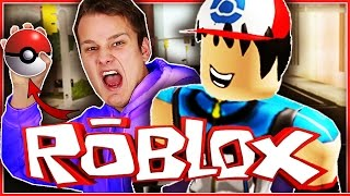 the best POKEMON TRAINERS of ROBLOX! (Ft. xLinktijger)
