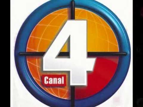 TeleJuguetón 2008