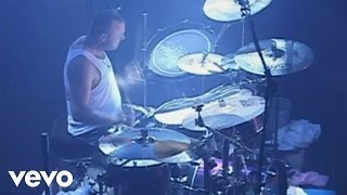 Nazareth - Hair Of The Dog(Music video by Nazareth performing Hair Of The Dog. (C) 2015 MNF sob licença exclusiva de Sony Music Entertainment Brasil ltda. http://vevo.ly/DsxutL., 2015-06-12T01:50:37.000Z)