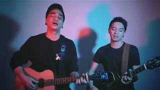 Laguku | UNGU - Enda Oncy (accoustic cover) MP3