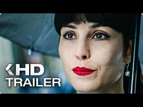 WHAT HAPPENED TO MONDAY? Exklusiv Trailer German Deutsch (2017)