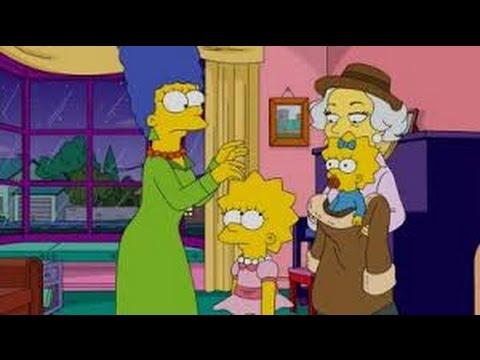 Die Simpsons Ganze Folgen Deutsch Kostenlos