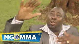 Download Video Elijah N Karanja  - Thire Wa Mehia (Official Video) MP3 3GP MP4
