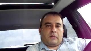 видео Частный автоинструктор Вадим