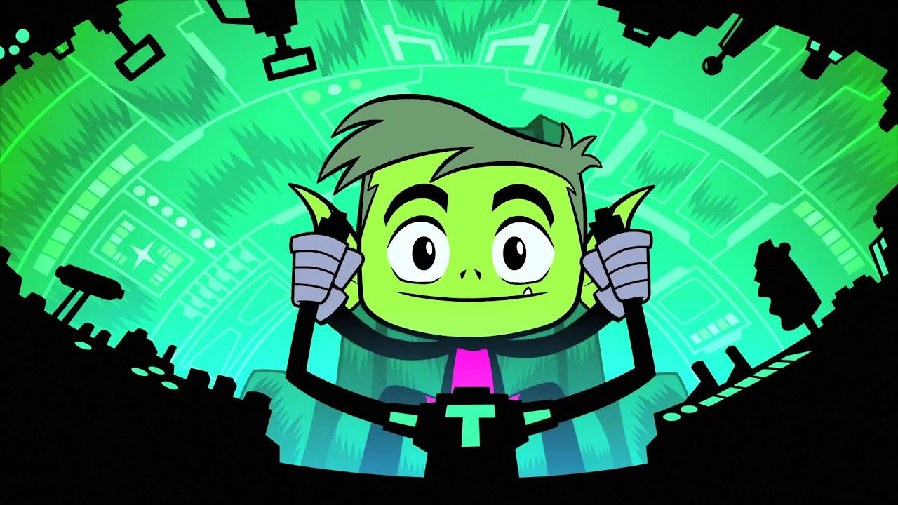 teen-titans-go-jinx-and-cyborg