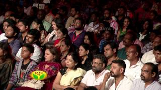 Uthama Villain Audio Launch - Part 09