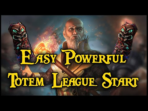 League Start to