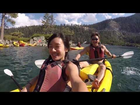 dating lake tahoe