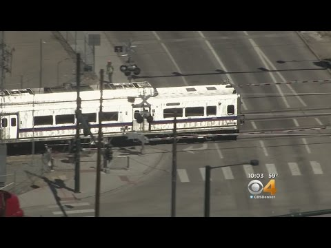 Company: Faulty A-Line Crossings Will Never Be Fixed