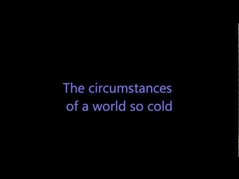 Mudvayne - World So Cold