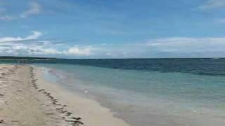 Punta Ballena Guánica