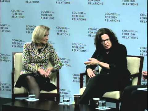 Assessing U.S.-Brazil Relations