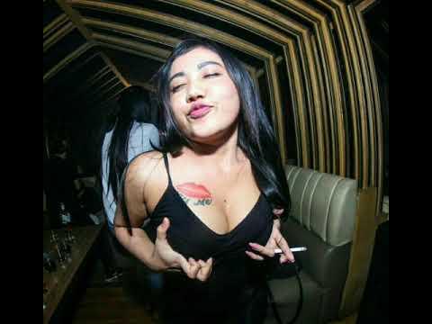 Via vallen secawan madu remix Breakbeat terbaru 2018