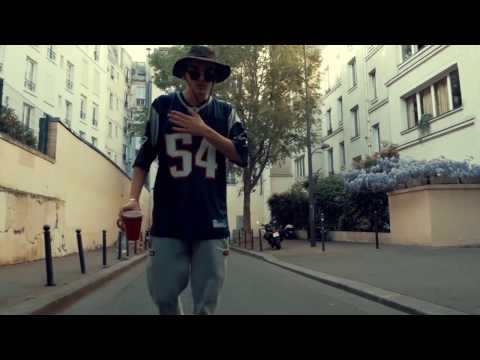 Lasco - #Yeahyeah (Freestyle)