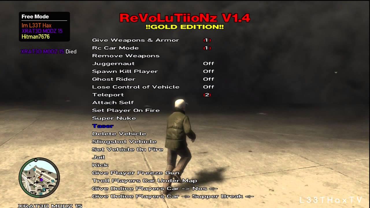Gta iv xbox 360 game iso download windows 7