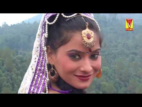 � का सबसे हिट कुमाऊनी गीत ❤ Lalit Mohan Joshi !! स्यार गौ की नीमा❤ Latest Kumaoni Songs