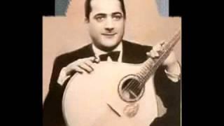 """""""Ciúmes de guitarra"""" - ADA DE CASTRO"""