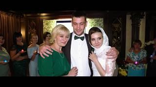 Тамада, Ведущая свадеб, корпоративов, юбилеев Омск