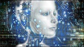 BREAKING Artificial Intelligence Interviews People seeking Employment November 2017 News