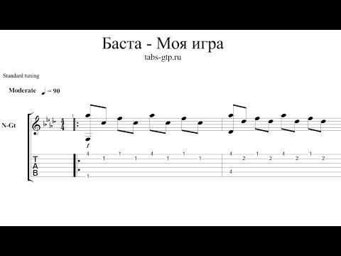 Русские девочки - Скачать русское порно - Лучшая русская