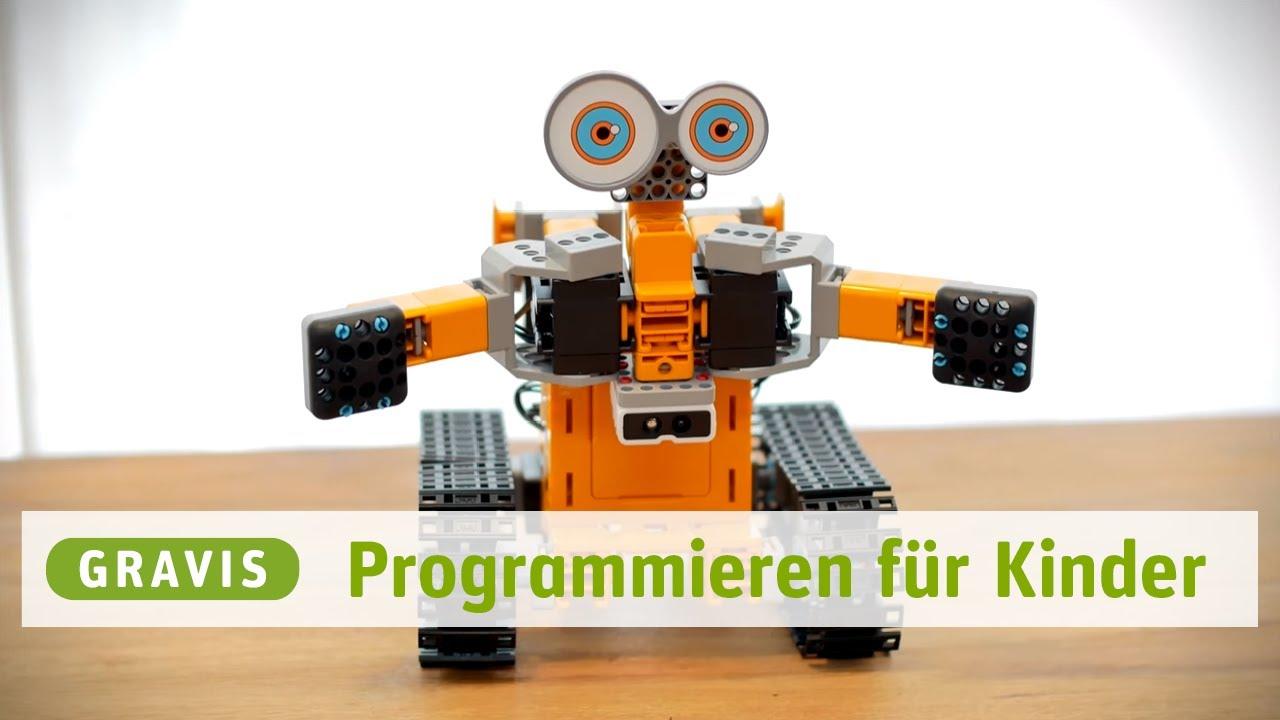 Großzügig Körperanatomie Für Kinder Fotos - Anatomie Ideen - finotti ...