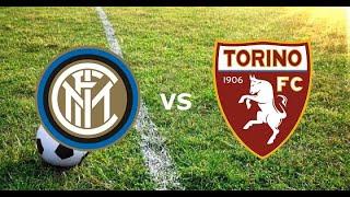 Интер - Торино прогноз. Серия А. Прогнозы на спорт. Ставки на спорт. Прогнозы на футбол
