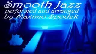 Джаз  без слов