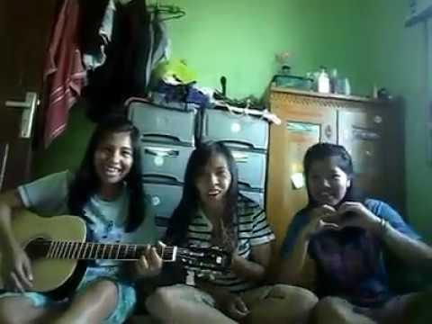 Lagu Batak - SOPANAGAMAN (Cover by Trio Boru Batak)