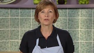 Просто Вкусно - Салат Из Арбуза - Рецепт / Салат