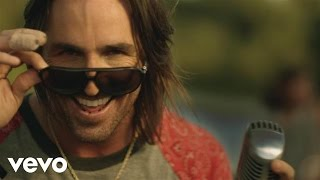 Jake Owen - Days of Gold YouTube Videos