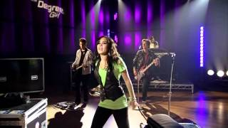 Demi Lovato - Solo (Live) [Walmart Soundcheck] (1080p HD)