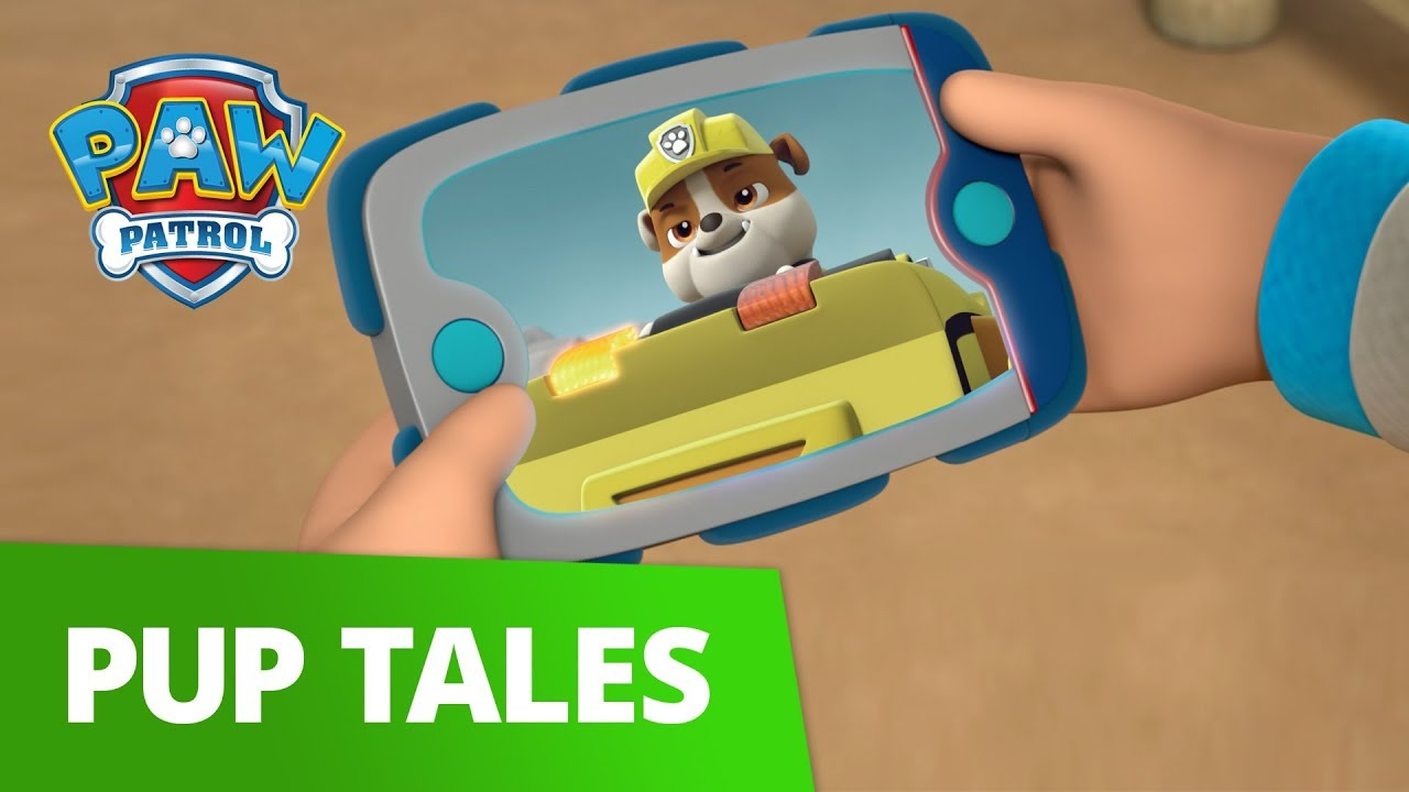 PAW Patrol | Pups Save the Farmers | Rescue Episode | PAW Patrol Official & Friends