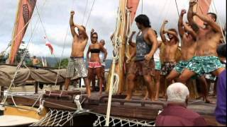 Special 50th Samoan Independence Celebration Part3