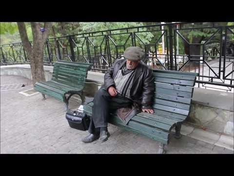 Tbilisi Georgia Travel Vlog Day 7