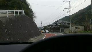 【ソラシェア】紅葉空撮行ってきます【福岡】 thumbnail
