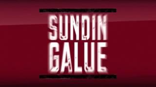 SUNDIN GALUE CUATRO ESTACIONES ( TEMA OFICIAL )