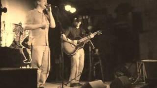 Joe Filisko & Eric Noden - Harmonica Rag (Chuck Darling, 1930)