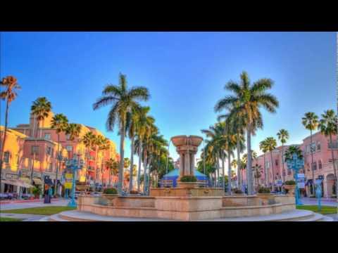 Boca Raton dermatologist - http://ift.tt/1YyyAys - Zennie62