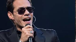 Gambar cover Marc Anthony – My baby you