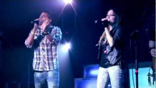 Price Tag - Jessie J (4to Beat Cover Live)