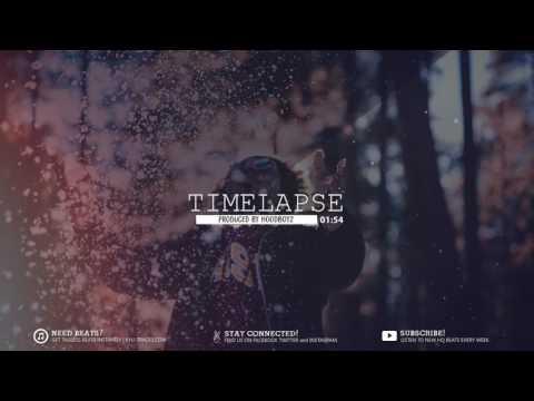 Swag Rap Instrumental | Epic Trap Beat (prod. Hoodboyz)