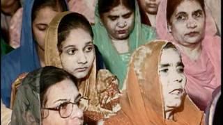 Jagat Jalanda Rakh Le [Full Song] Ji Pran Sukhdatia