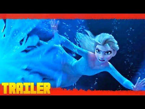 frozen-2-(2019)-disney-tráiler-oficial-#3-español-latino