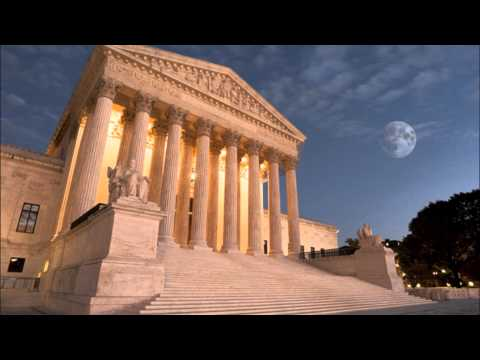 Argument Before Supreme Court  First sale doctrine, Copy Right Law John Wiley & Sons, Inc.