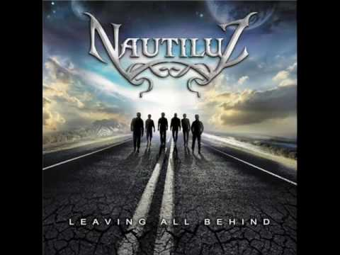 nautiluz leaving all behind 2013 full album