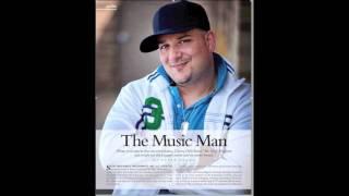 "LUCAS PRATA FT. LENNY B - ""FIRST NIGHT OF MY LIFE"" -(Mr Mig Elektro-fi Mix).mov"