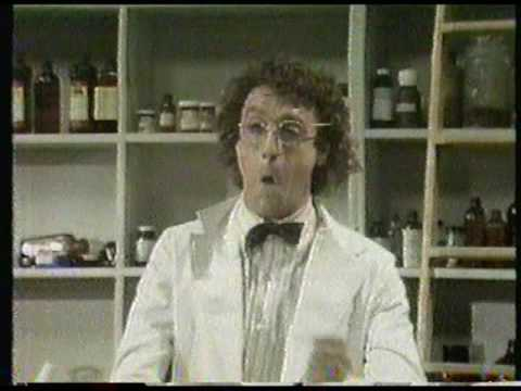 """""""Fridays TV Show"""" (1980) [Show F-05]   """"Drugs ℞ Us"""", #2   [05 of 10]"""